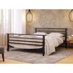 Кровать Метакам Лекс-1 / Lex-1