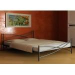 Кровать Метакам Лиана-2 / Liana-2