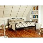 Кровать Метакам Жасмин -1 / Jasmine-1