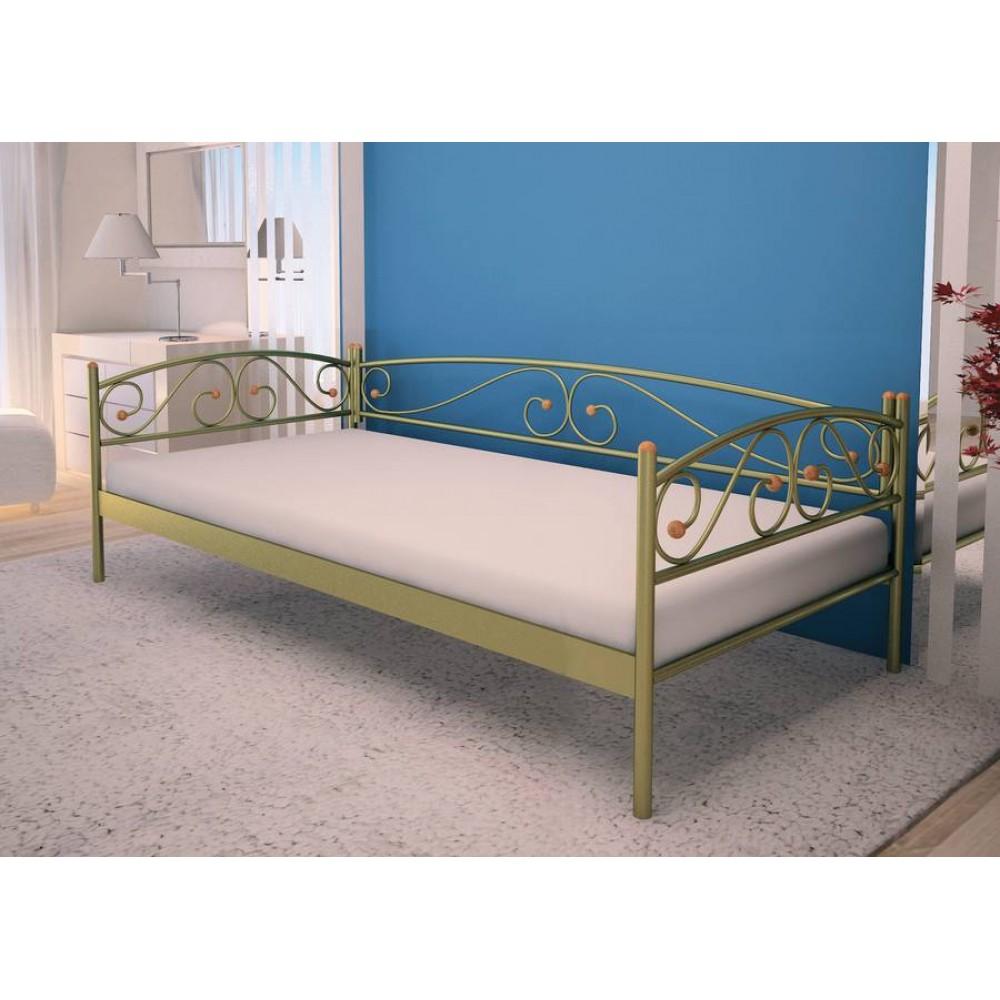 Кровать Метакам Верона Люкс