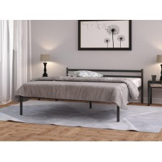 Кровать Метакам Comfort / Комфорт