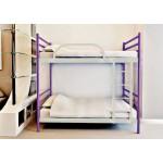 Кровать Метакам Флай Дуо / Fly Duo