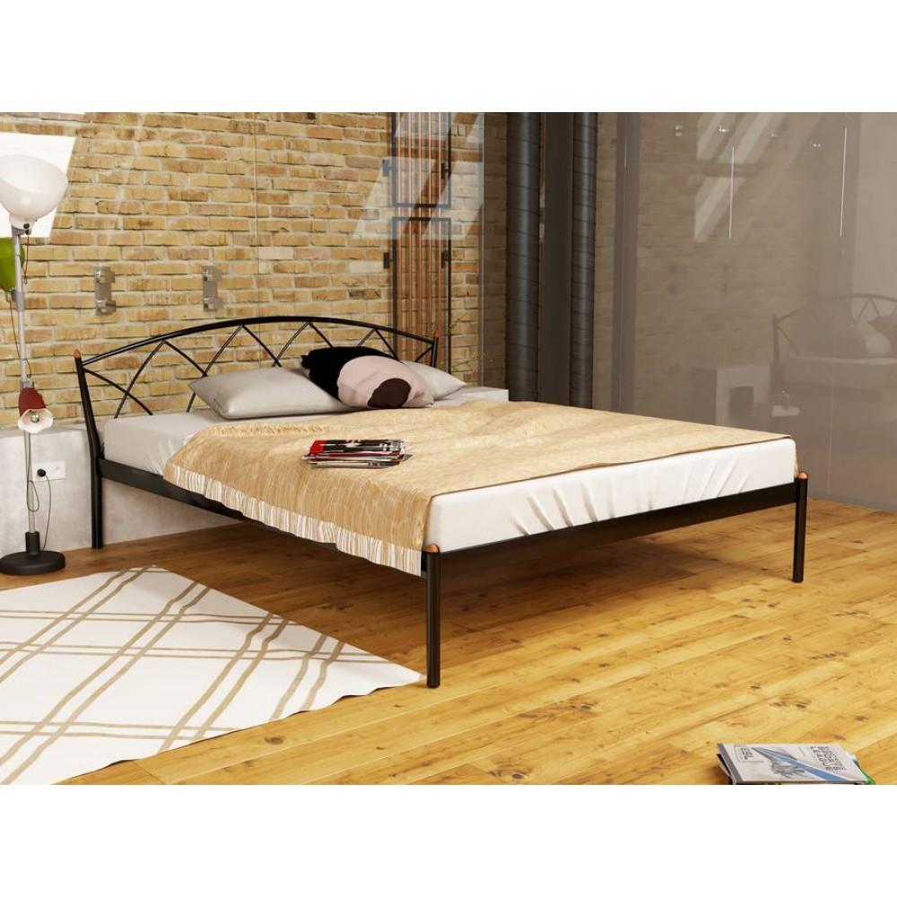 Кровать Метакам Jasmin Elegans-1