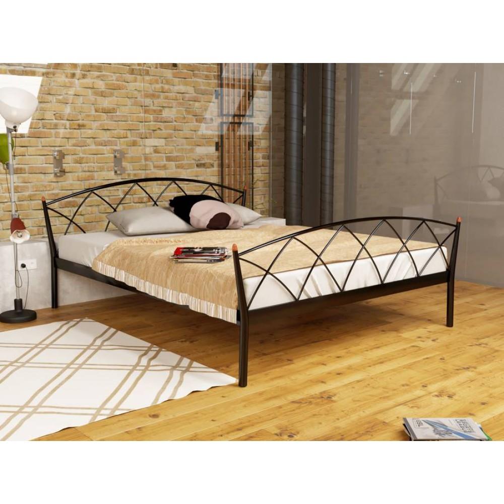 Кровать Метакам Jasmin Elegans-2