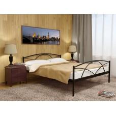 Кровать Метакам Palermo-2