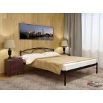 Кровать Метакам Palermo-1