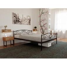 Кровать Метакам Milana-2
