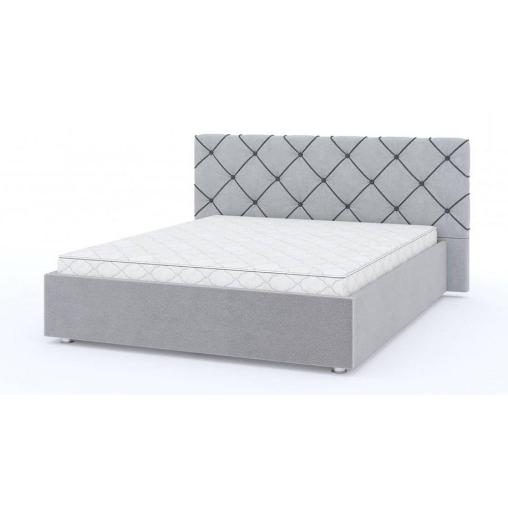 Кровать-подиум Стелла (Stella) Sofyno
