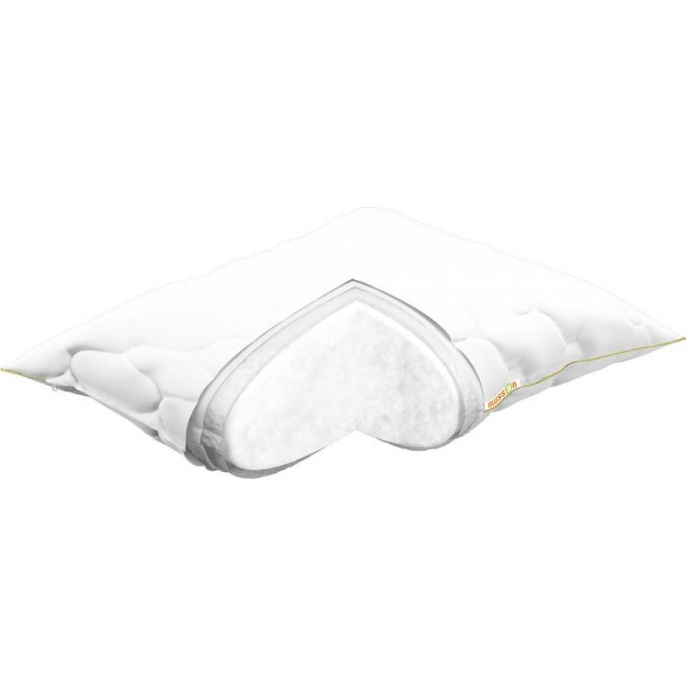 Подушка Lux Musson