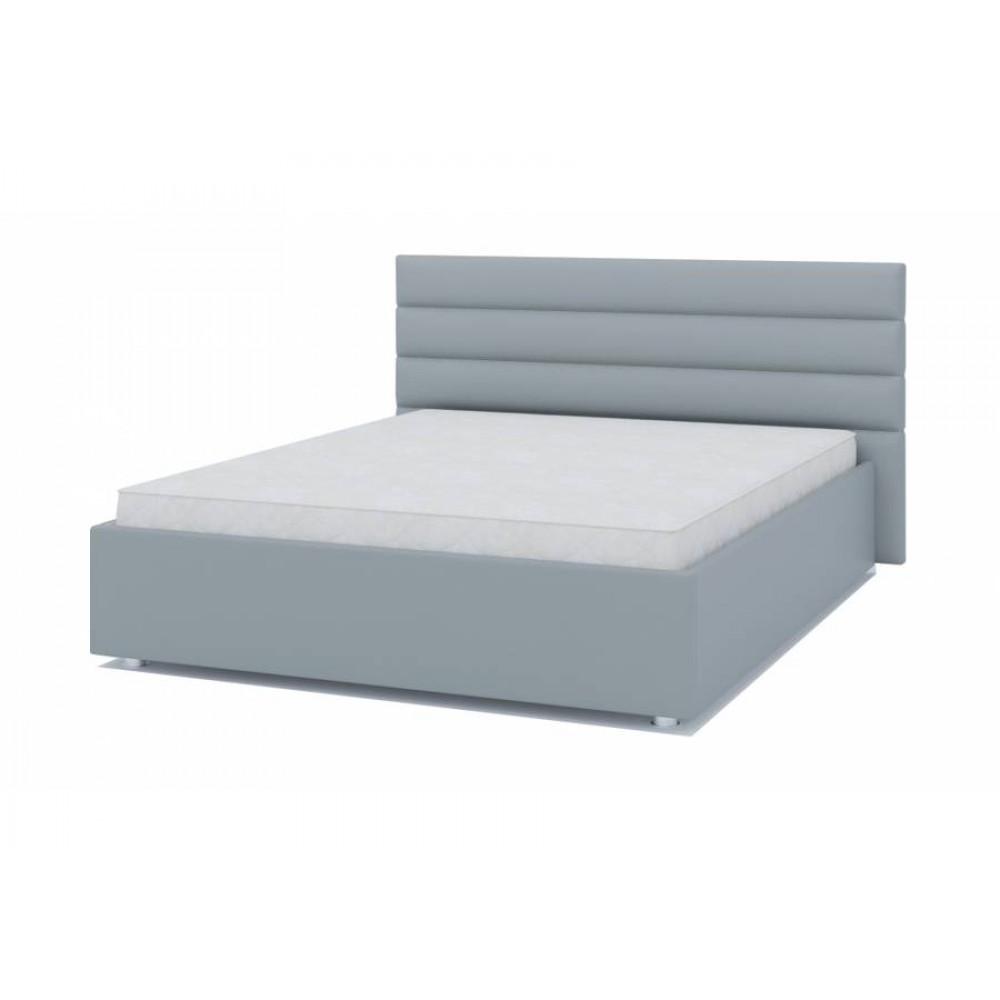 Кровать-подиум Лидер (Lider) Sofyno