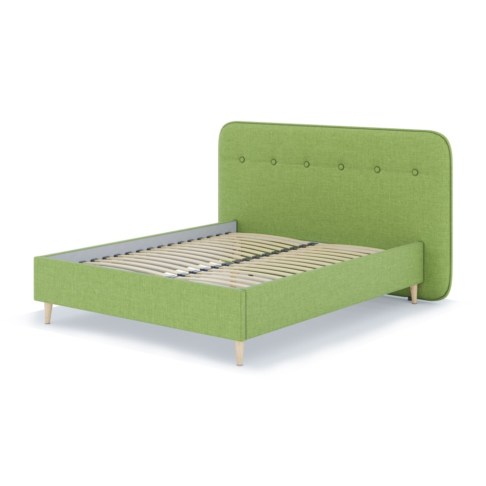 Кровать-подиум Белла (Bella) Sofyno