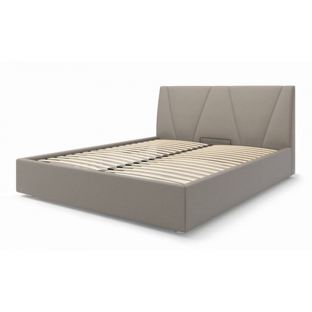 Кровать-подиум Адамс (Adams) Sofyno