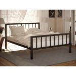 Кровать Метакам Turin-2